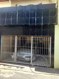 Casa de vila à venda com 2 dormitórios em Tatuapé, São paulo cod:PL1281