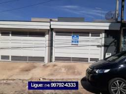 Casas Novas Proximo a UPA da Zona Norte