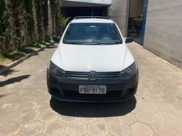 Volkswagen saveiro startline 1.6 completa