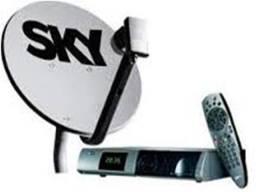 Antenista Profissional Sky-Vivo-Claro-Oi-Net