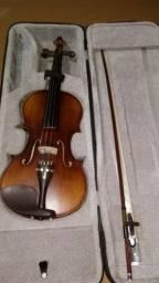 Violino Allegro