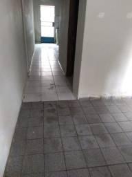 Casa à venda R$ 25,000