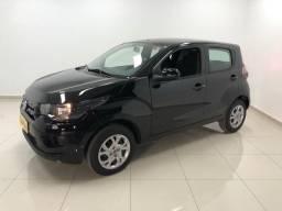 Fiat/Mobi Drive 1.0 2019