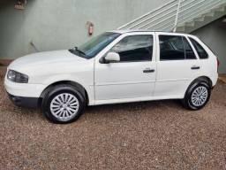 VW gol G4 2013 COMPLETO