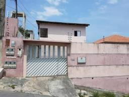 Vendo Prédio com Apartamentos no Parque das Laranjeiras com 360 M²