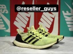 Adidas Ultraboost n36