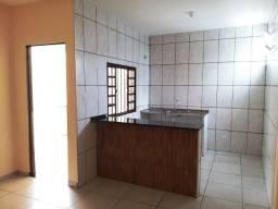 Título do anúncio: Barracão de aluguel no bairro Parque Durval de Barros em Ibirité-MG