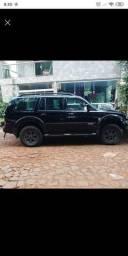 Mi Pajero Sport HPE 2.5 Turbo Diesel
