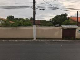 Casa em Jaconé - saquarema