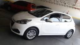 Peugeot 208 1.2 Active Pack 16/17