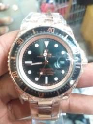 Rolex Vários Modelos