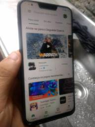 V/T Zenfone 5