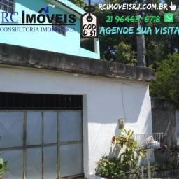 Oportunidade em Tribobó !!! Mini chácara de 1.320 m² !!!