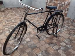 Bicicleta chinesa....raridade
