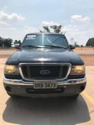 Vende-se Ranger Limited 3.0 4x4 CD Diesel