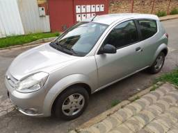 Ford KA 2011 - Unico dono