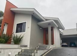 Lindíssima Casa Com Piscina Guaramirim