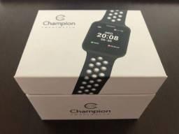 Smart Watch Champion