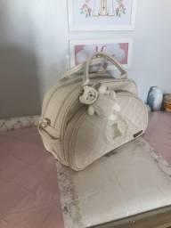 Bolsa BB R$ 120,00