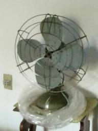 Ventilador Antiguidade