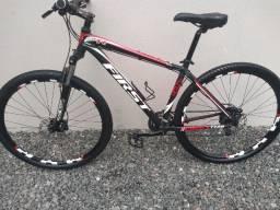 Bike First Rd
