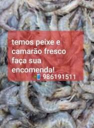 PF pescados