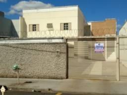 Aluga-se Apartamento bairro Mercês Uberaba MG
