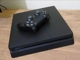 playstation 4 slim completo 500gb