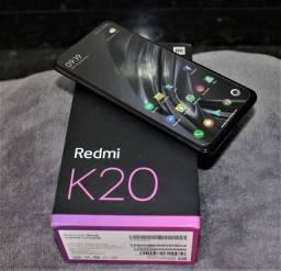 Redmi k20/ Mi 9t 6gb/64gb