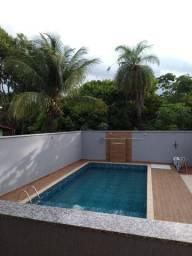 Casa a venda St Interlagos