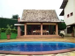 OPORTUNIDADE casa Santa Maria Uberaba