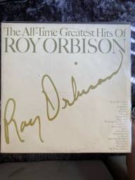 ROY ORBINSON - THE ALL-TIME GREATEST HITS