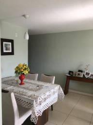 Apartamento em fino acabamento, 2 quartos - Engenho do Porto