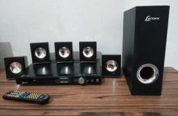 Home Theater Lenoxx