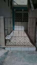 Casa Paripe