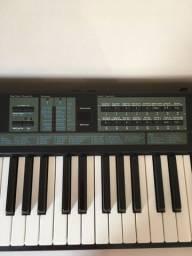 Piano Digital Kurzweil SP88 Stage Piano