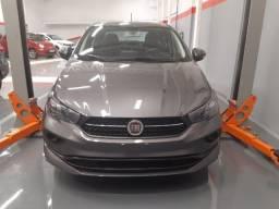 Fiat Cronos Drive 1.3 Flex - Promoção PF Setembro