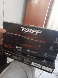Chapinha Taiff Profissional