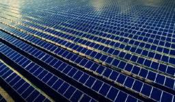 Gerador de energia Solar Fotovoltaica Aproveite este Mega Beneficio