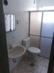 Apartamento Na Visconde Maracajú