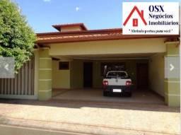 Cod. 0848 - Casa em condomínio à venda, bairro Dois Córregos Piracicaba
