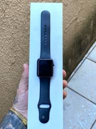 Apple Whatch Serie 3 42 mm