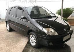 Renault Scienic 1.6 completíssima