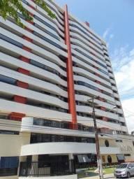 Apartamento para alugar no Edifício Premium, Bairro Jardins