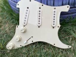 Kit Fender Noiseless Vintage