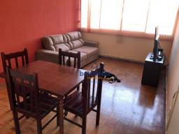 Título do anúncio: Apartamento com 2 dormitórios à venda, 100 m² por R$ 210.000,00 - Centro - Limeira/SP