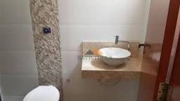 Título do anúncio: Casa com 3 dormitórios à venda por R$ 300.000,00 - Jardim São Lourenço - Limeira/SP