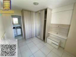 Apartamento No Renasecnca ,móveis Projetado