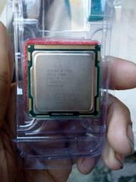Processador INTEL XEON /X3450 /2,66 GHZ