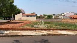 Título do anúncio: Terreno à venda, 420 m² por R$ 190.000 - Parque Residencial Funada - Presidente Prudente/S